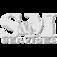 S&M Services