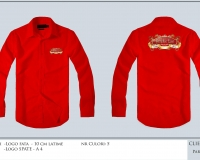 paradise_refound_SHIRT RED LONG SLEEVE
