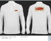 paradise_lost_POLO WHITE LONG SLEEVE