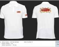 paradise_lost_POLO WHITE SHORT SLEEVE