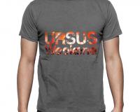 ursus_08
