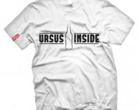 ursus_29