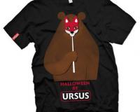 ursus_48